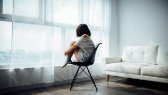 behandeling van een buitenbaarmoederlijke zwangerschap EUG