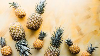 ananas-superfood-famme.nl