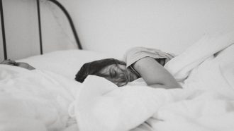 hoe vaak komt een buitenbaarmoederlijke zwangerschap voor EUG