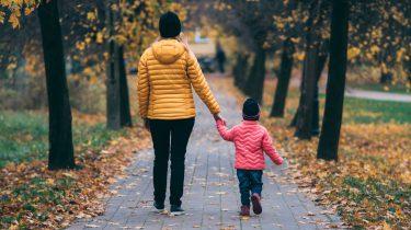 opvoeding kinderen - empathisch vermogen - famme.nl