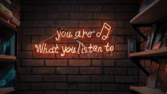 Spotify-Kids-muziek-luisteren-famme.nl