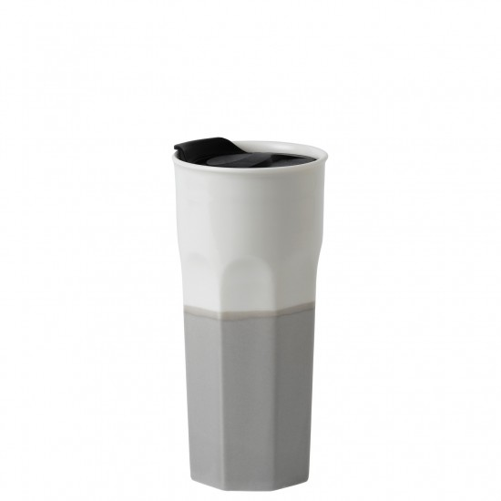 royal-doulton-koffiebeker-to-go