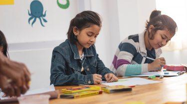 groep-9-tussenjaar-basisschool-famme.nl