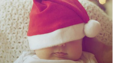 decemberbaby