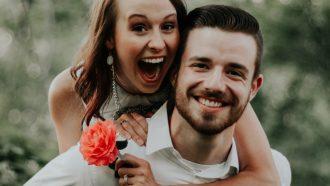 engagement - verloving - trouwen - bruiloft - reisje - vakantie - famme.nl