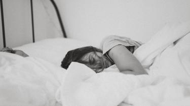 slapen-buik-zwanger