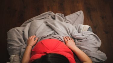 krampen tijdens je zwangerschap