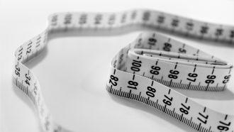 Wat wordt de uiteindelijke lengte van jouw kind?