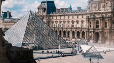 virtuele tour door musea