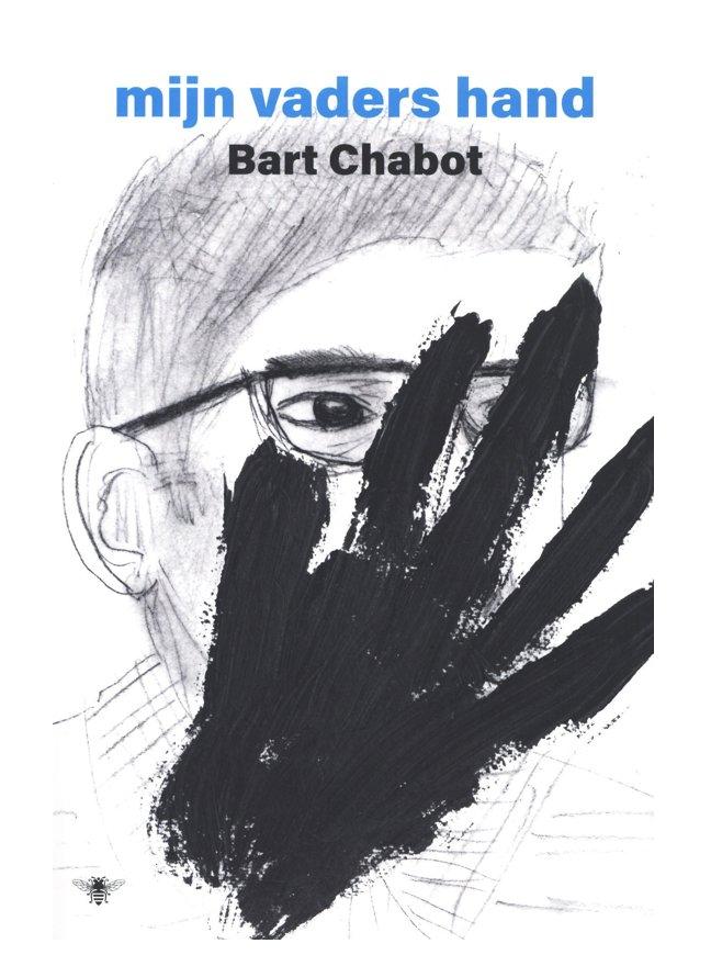 Bart Chabot