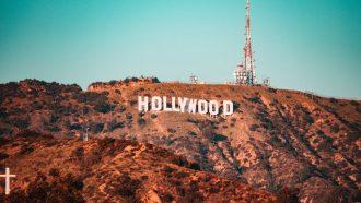 Met een van deze babynamen gaat jouw kind het later maken in Hollywood