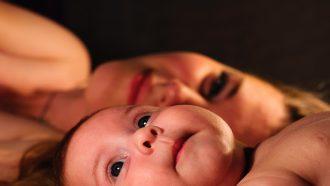 Wat je sterrenbeeld zegt over jou als moeder