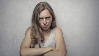 Als je last hebt van lichaamsgeur, wat kan je doen?