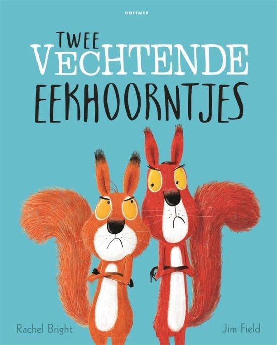 kinderboeken over vriendschap