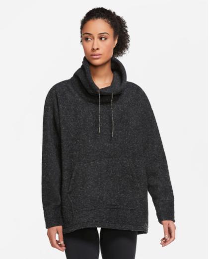 Nike Fleece trui